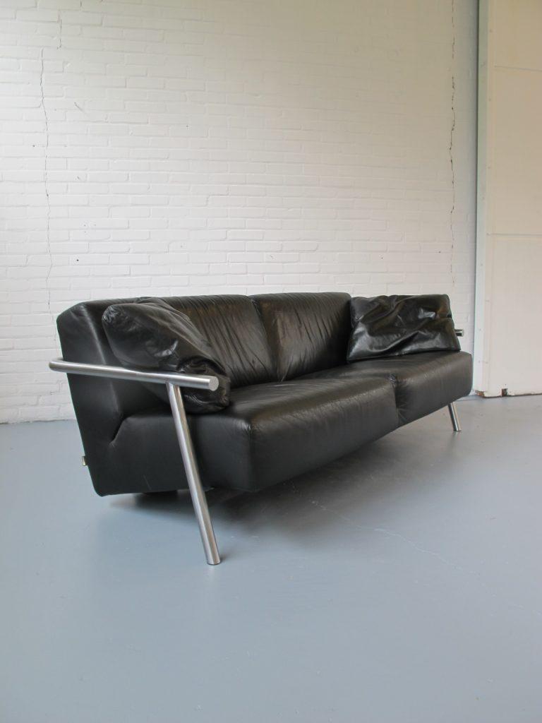 Montis design lounge bank