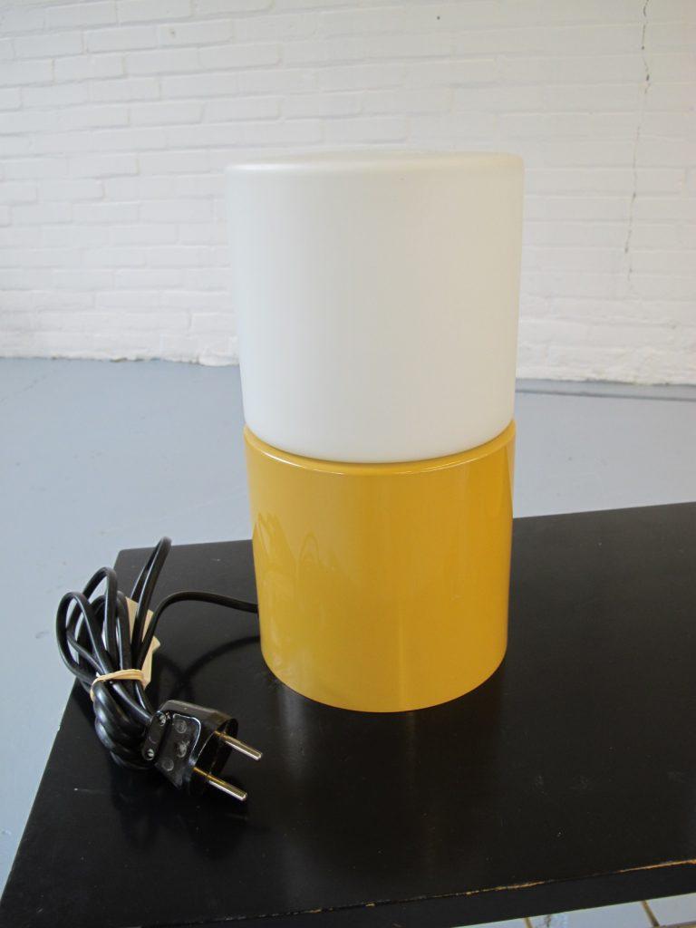 Hans Agne Jakobsson Svera tafellampen tafellamp
