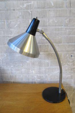 Anvia Hala Zeist stijl metalen knik arm bureau lamp