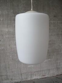 grote raak amsterdam glazen kelk hanglampen
