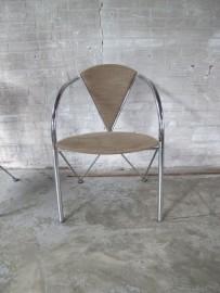 artifort stoelen ontwerp matthias gürtler