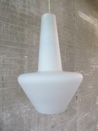 raak amsterdam hanglamp