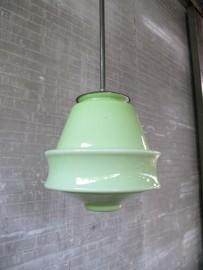 gispen bauhaus hanglamp