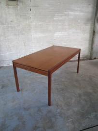 cees braakman eethoek uitschuif tafel