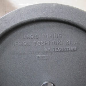 design kapstok magis