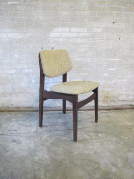 stoelen mahjongg vlaardingen louis teeffelen
