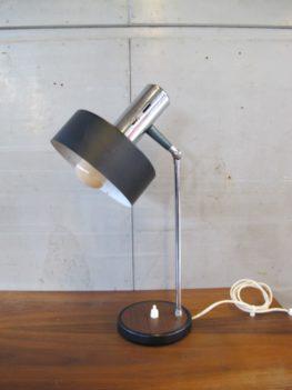 lamp bureaulamp tafellamp stil nova milano