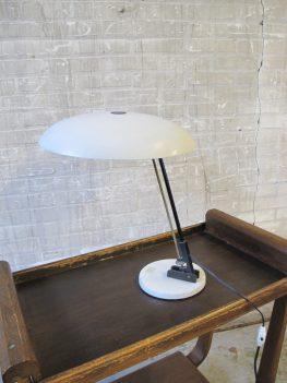 philips louis kalff bureaulamp