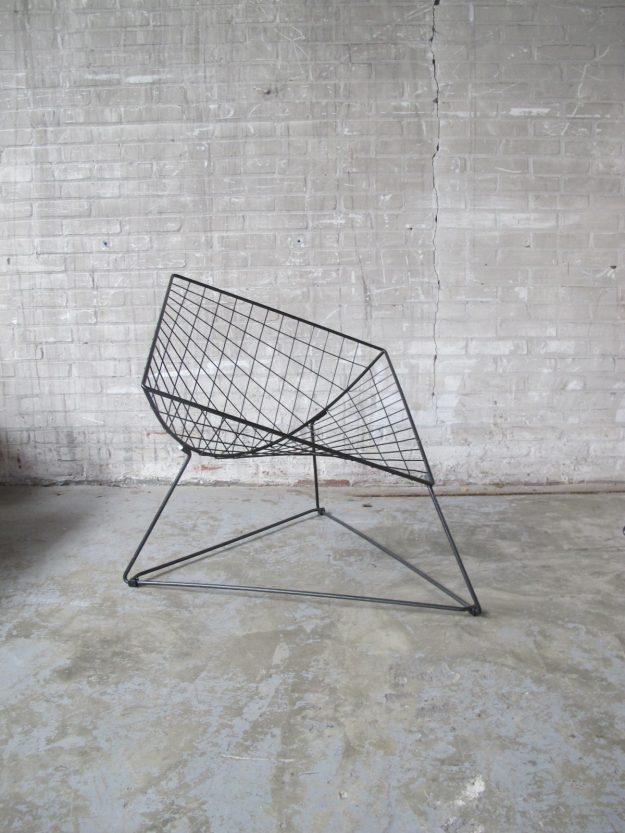 draad fauteuils