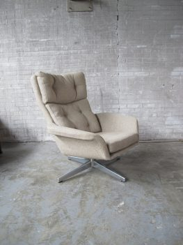 lounge relax fauteuil wol
