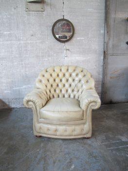 Fauteuils Graeme fauteuil