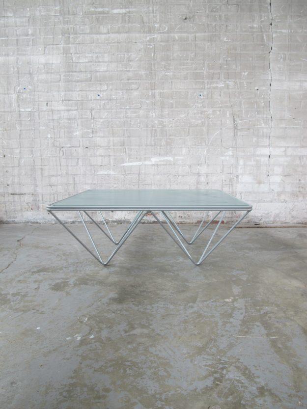 Alanda salontafel