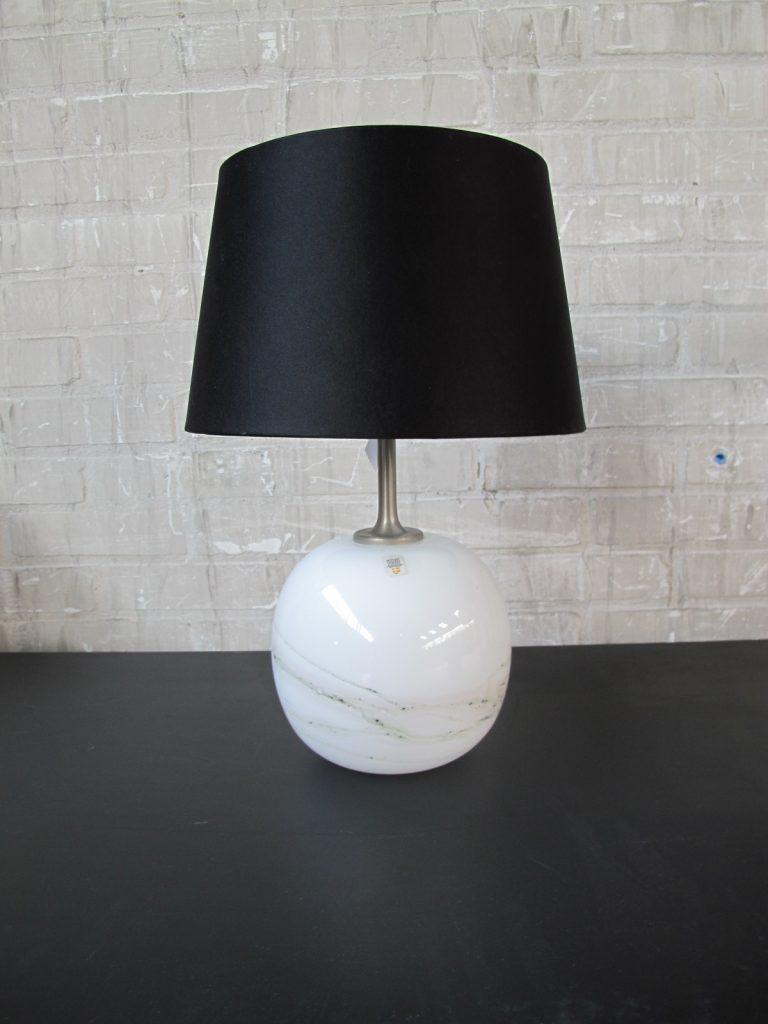 Holmegaard tafellamp