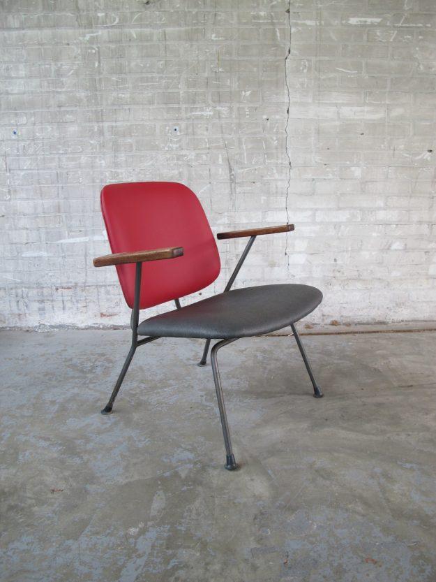 Kembo Easy Chair
