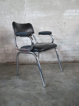 Italie stijl stoelen