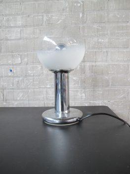 Jaren 60 Italië tafellamp