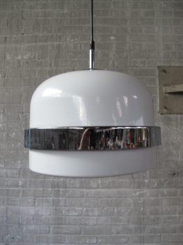 Anvia stijl metalen hanglamp