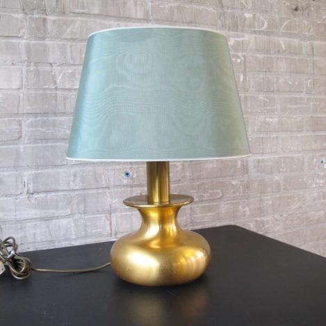 Lamp Lamter Milano