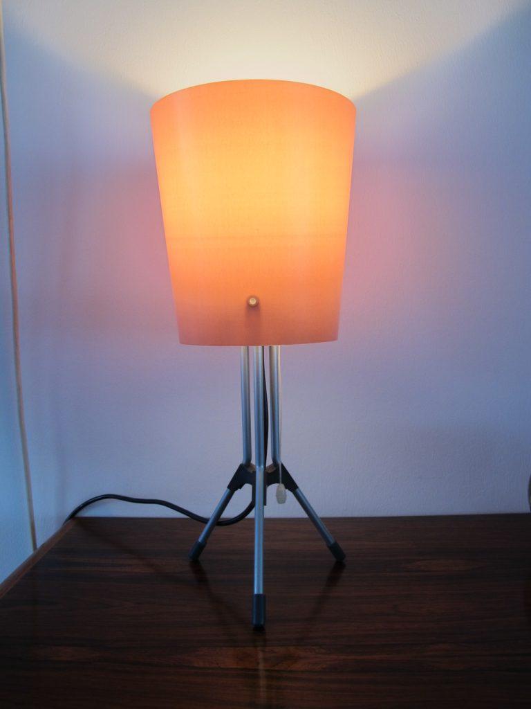 Lamp Milo notte