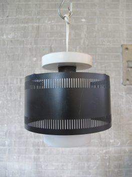 vintage plafond lamp