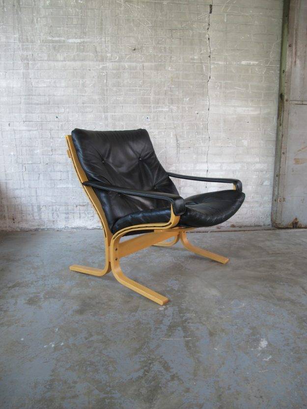 siësta lounge fauteuil