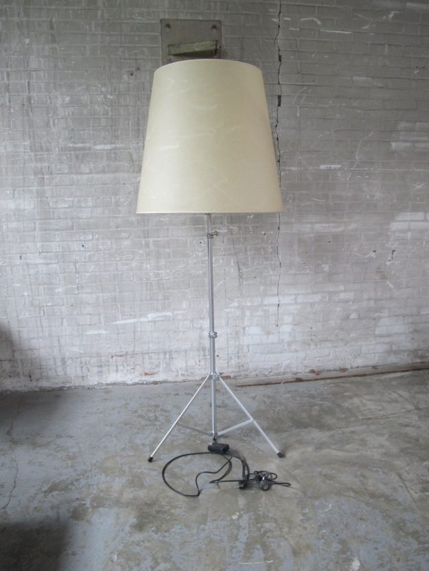 Vloerlamp Pallucco Gilda
