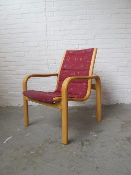 Lamello fauteuil