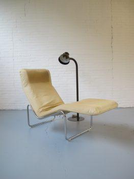 Lounge Chair Kroken Christer