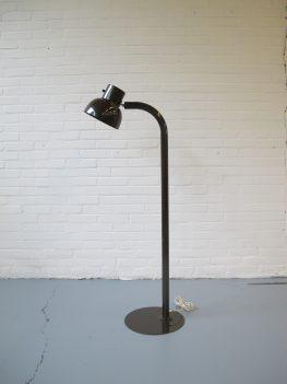 Lamp Hans Agne Jacobsson