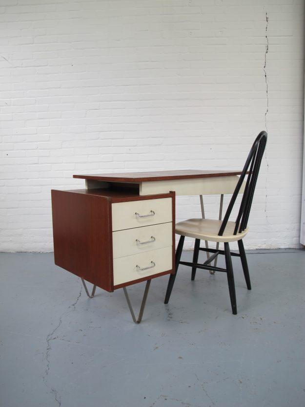 Bureau desk Pastoe Cees Braakman