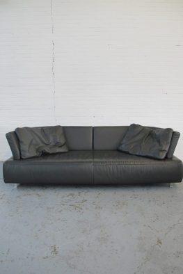 TopForm design bank lounge bank midsentury vintage