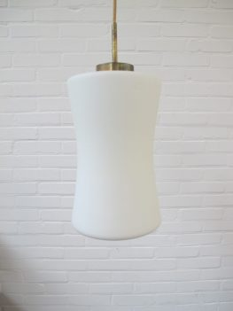 Raak Amsterdam hanglampen vintage midsentury