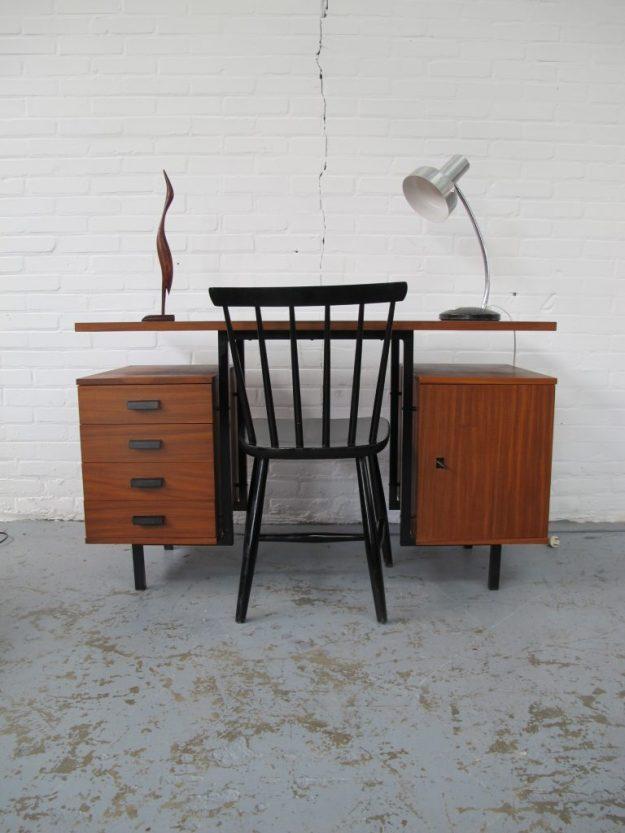 Bureau Pastoe Cees Braakman vintage midsentury