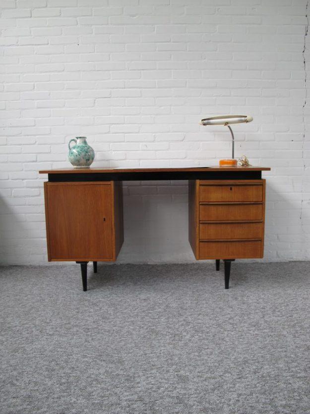 Bureau Pastoe Cees Braakman vintage midcenturymodern midcentury