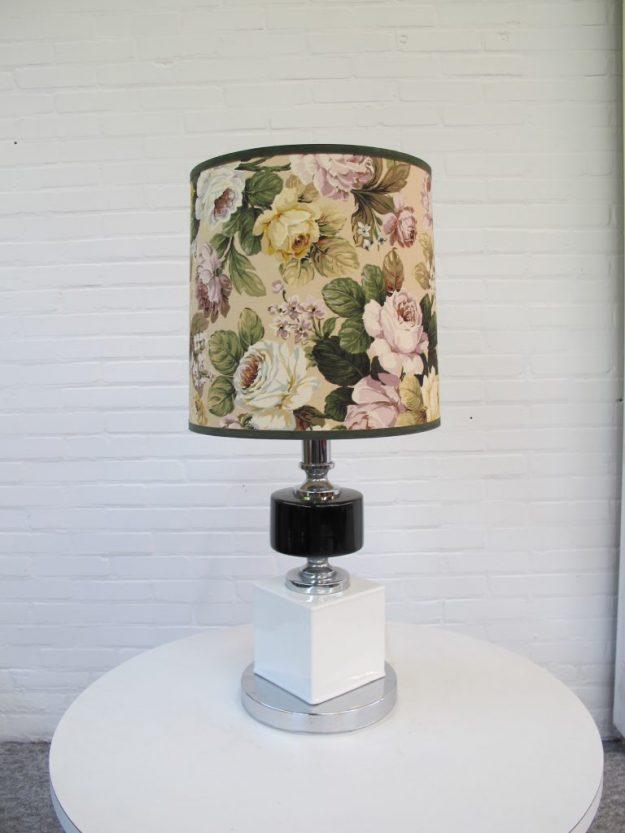 Lamp Raak Amsterdam vintage midcentury mid century modern