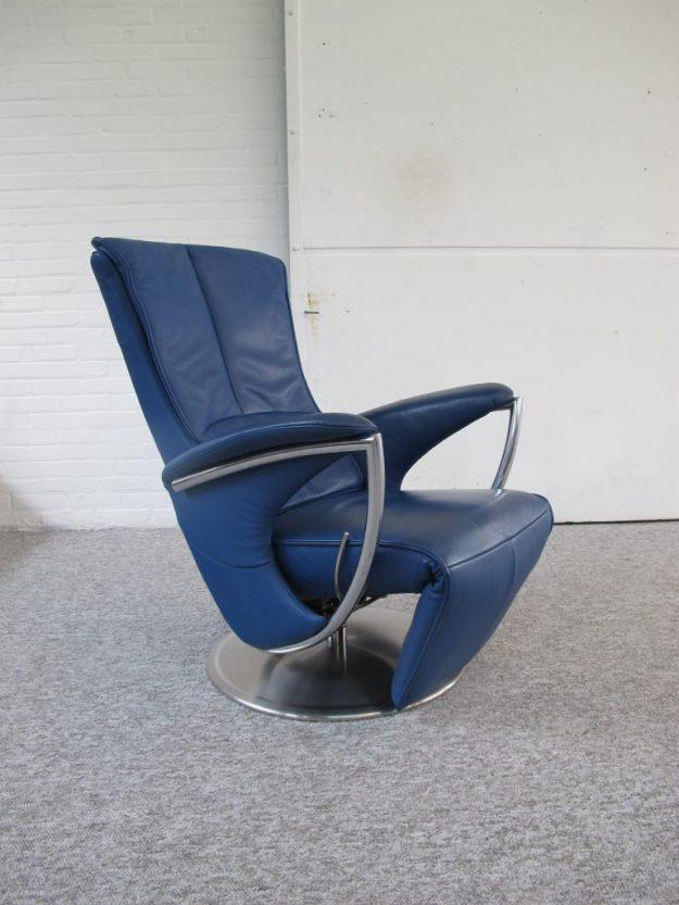 relaxfauteuil fauteuil vintage midcenturymodern midcentury