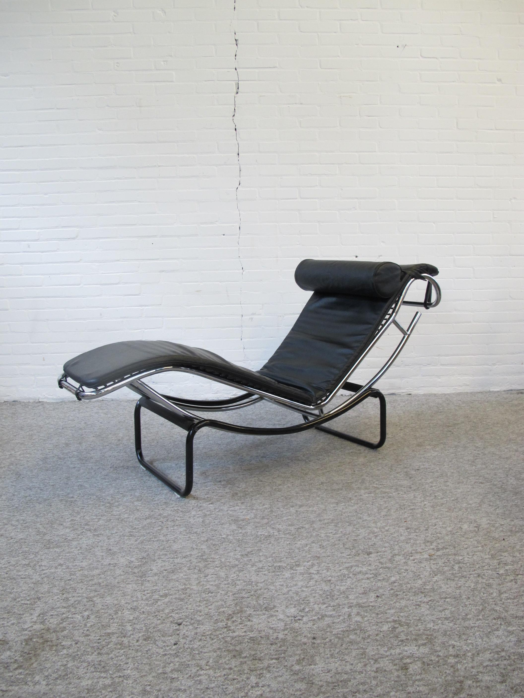 2 Schitterende Fauteuils.Fauteuil Schitterende Chaise Longue Lounge Fauteuil Jaren 70