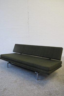 Slaapbank sofa sofa bed BR 02 Martin Visser Spectrum Vintage midcentury