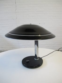 Lamp Italian design bureaulamp tafellamp desk lamp table lamp vintage midcentury