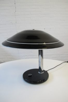 Lamp Italian design bureaulamp tafellamp desk lamp table lamp vintage midcentury