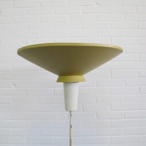 Lamp Philips Louis Kalff tafellamp bureaulamp vintage midcentury